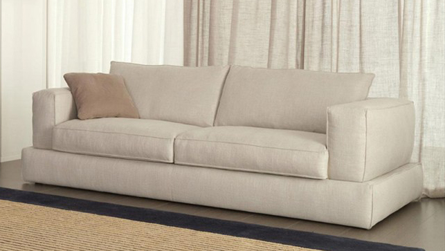 Sofas modernos pictures for Sofa cama modernos