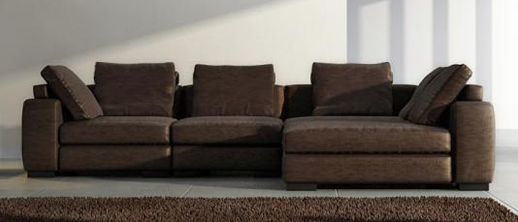 Catalog sof chaise longue flash roma irm os ribeiro for Sofa 1 plaza chaise longue