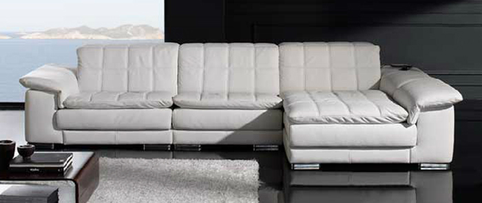 Catalog sof chaise longue naoki lua irm os ribeiro for Sofa 1 plaza chaise longue